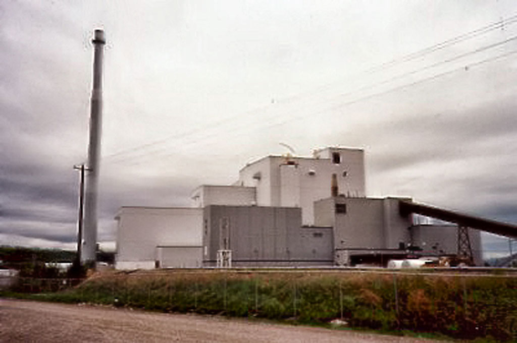 12-State-of-Alaska-Healy-Clean-Coal-Project-cropped