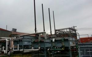 5-Dillingham Power Plant