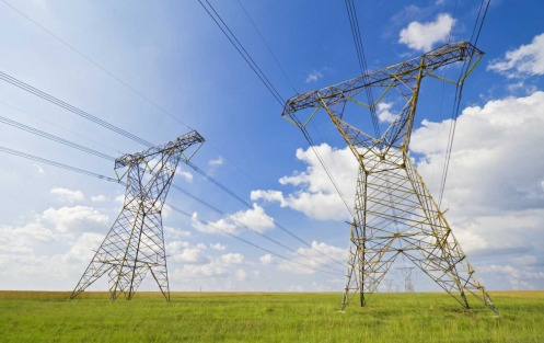electric-power