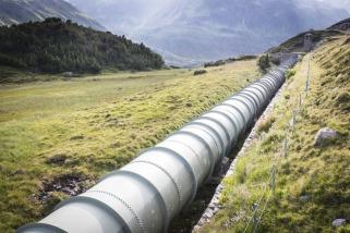 pipeline-utilities